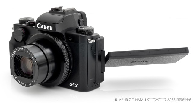 canon-g5x-display-2