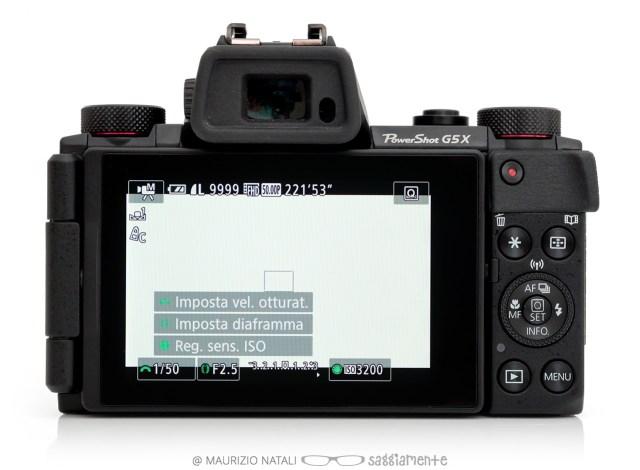 canon-g5x-display-controlli
