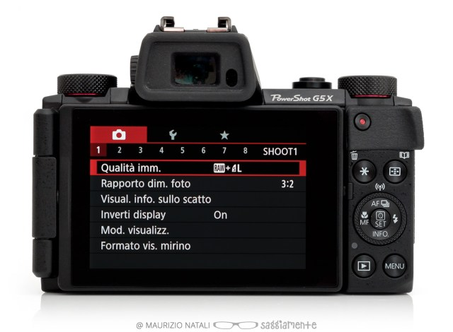 canon-g5x-display-menu