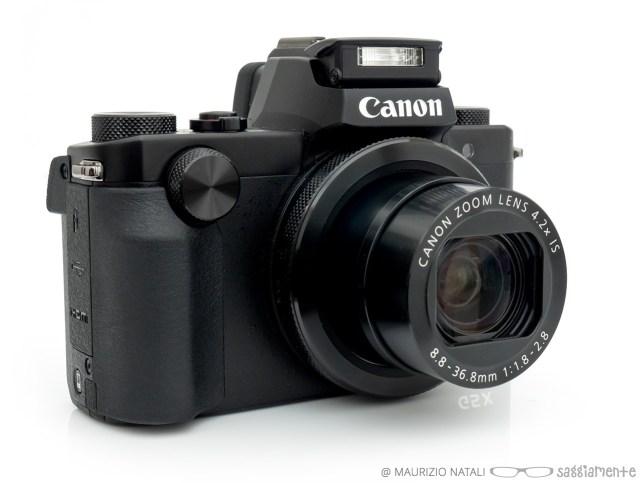 canon-g5x-flash
