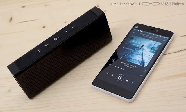 mercurybox-smartphone