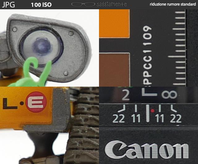 panasonic-gx8-testiso-100-jpg