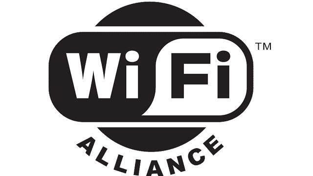 wi-fi_alliance