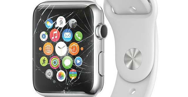 apple-watch-broken-glass