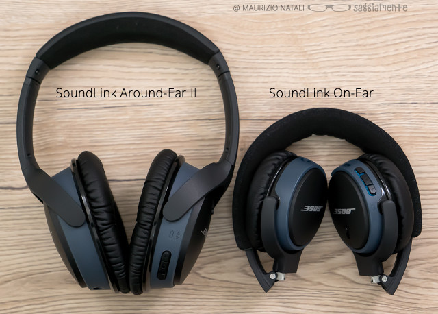 bose-soundlink-around-earii-vs-on-ear