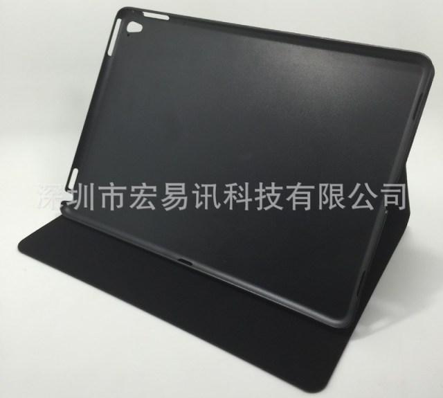 iPad Air 3 Custodia