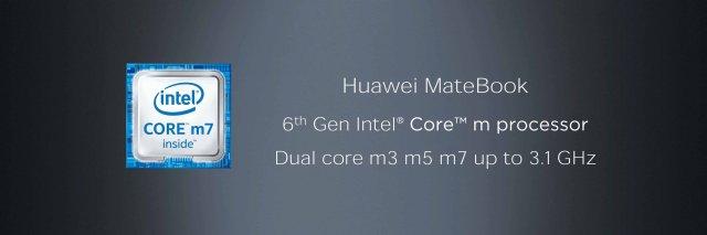matebook-chip-intel-core-m