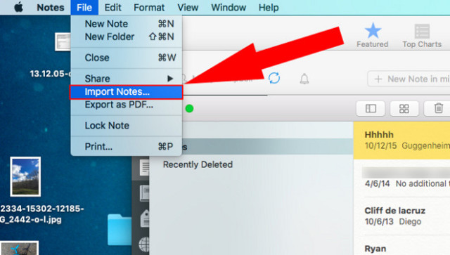 note-os.x.10.11.4-evernote