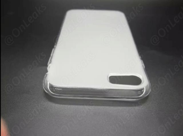 iphone7-leak4
