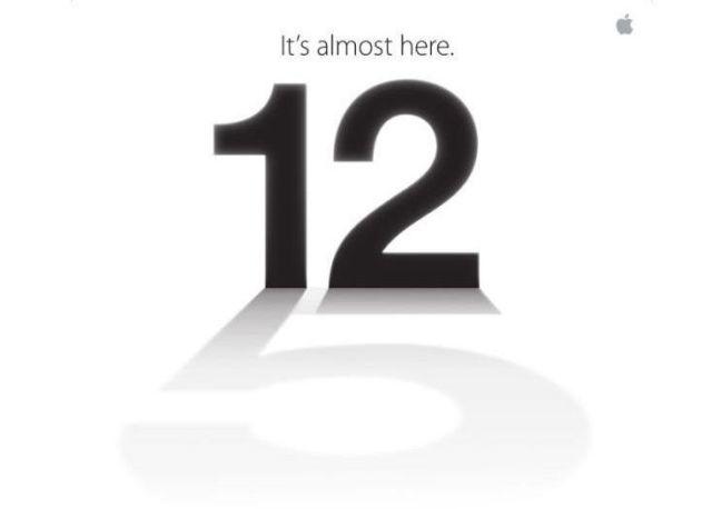 iphone_5_invite