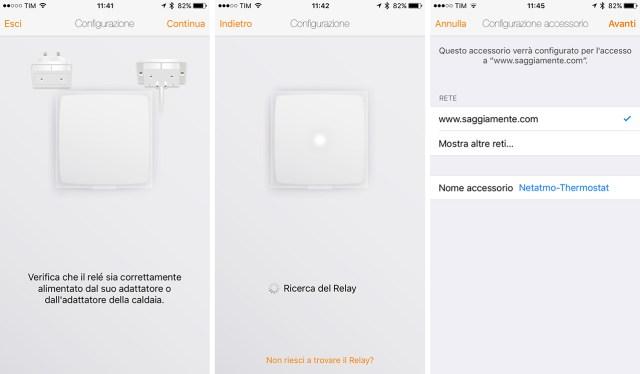 netatmo-termostato-relay-iphone