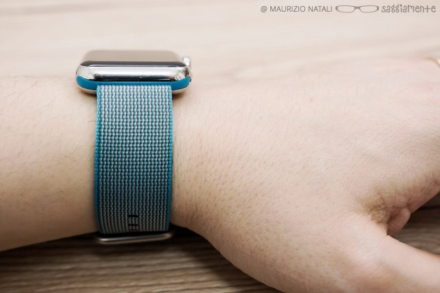 nylon-band-awatch-vista-lato