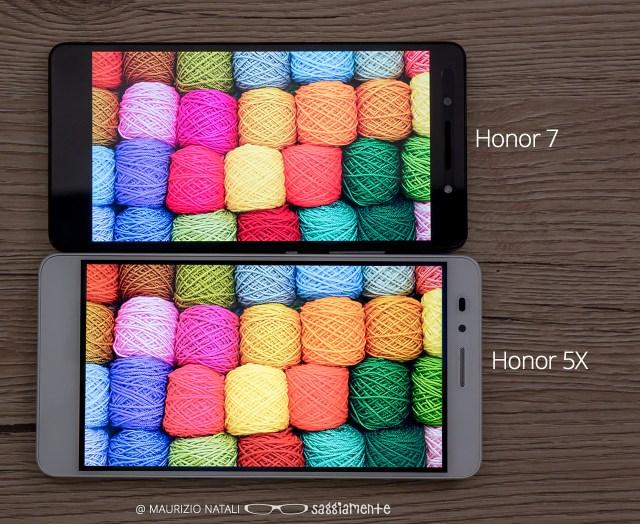 honor-5x-display