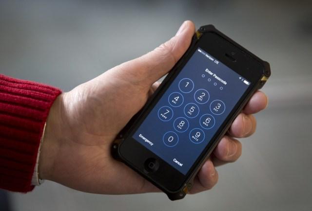 iphone-sanbernardinoaccess