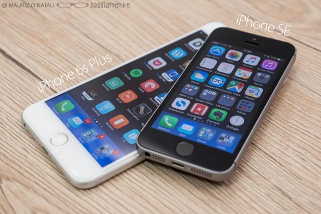 iphone-se-vs-6s-plus-2