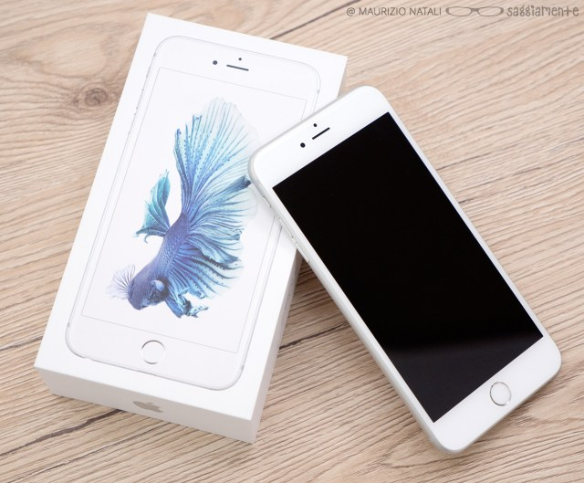 trendevice-iphone-6s-plus