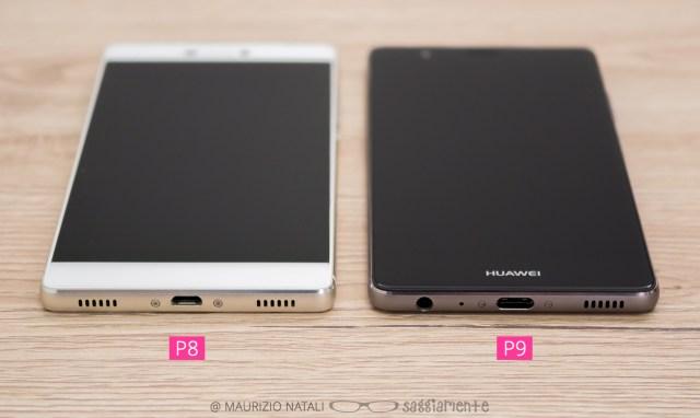 huawei-p9-vs-p8-basso