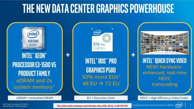 intel-xeon-e3-1500-v5