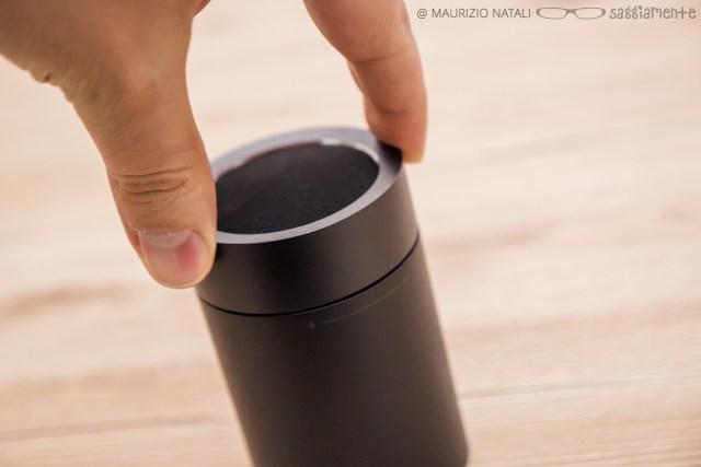 xiaomi-mi-speaker2-8