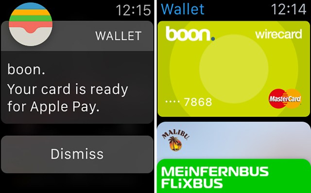 boon-apple-pay-watch