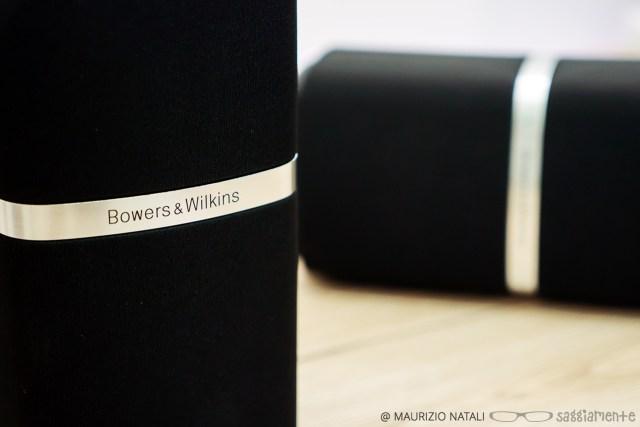 bower_wilkins_mm1-logo