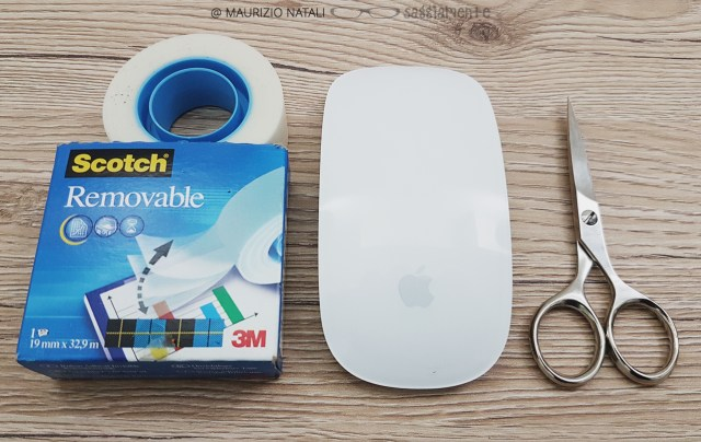 ipse-trix-it-magic-mouse-1