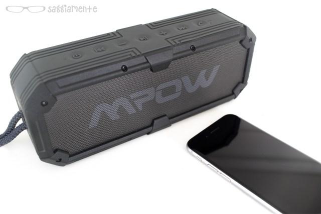 mpow-armor-plus-generale2