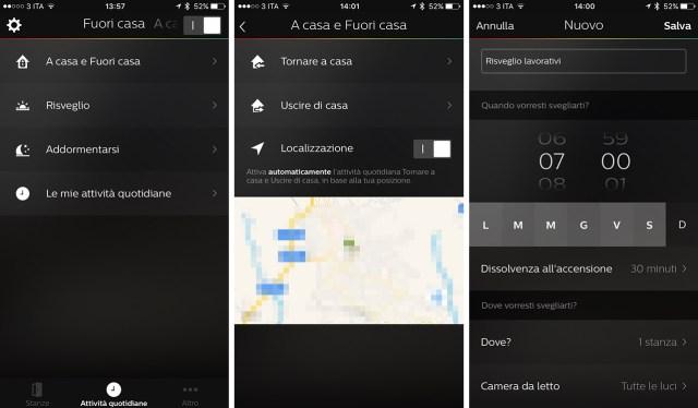 philips-hue-new-app-auto