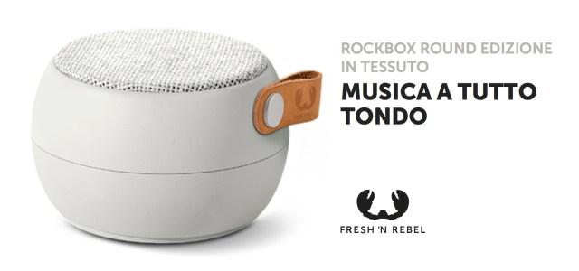 2016-07-rockbox