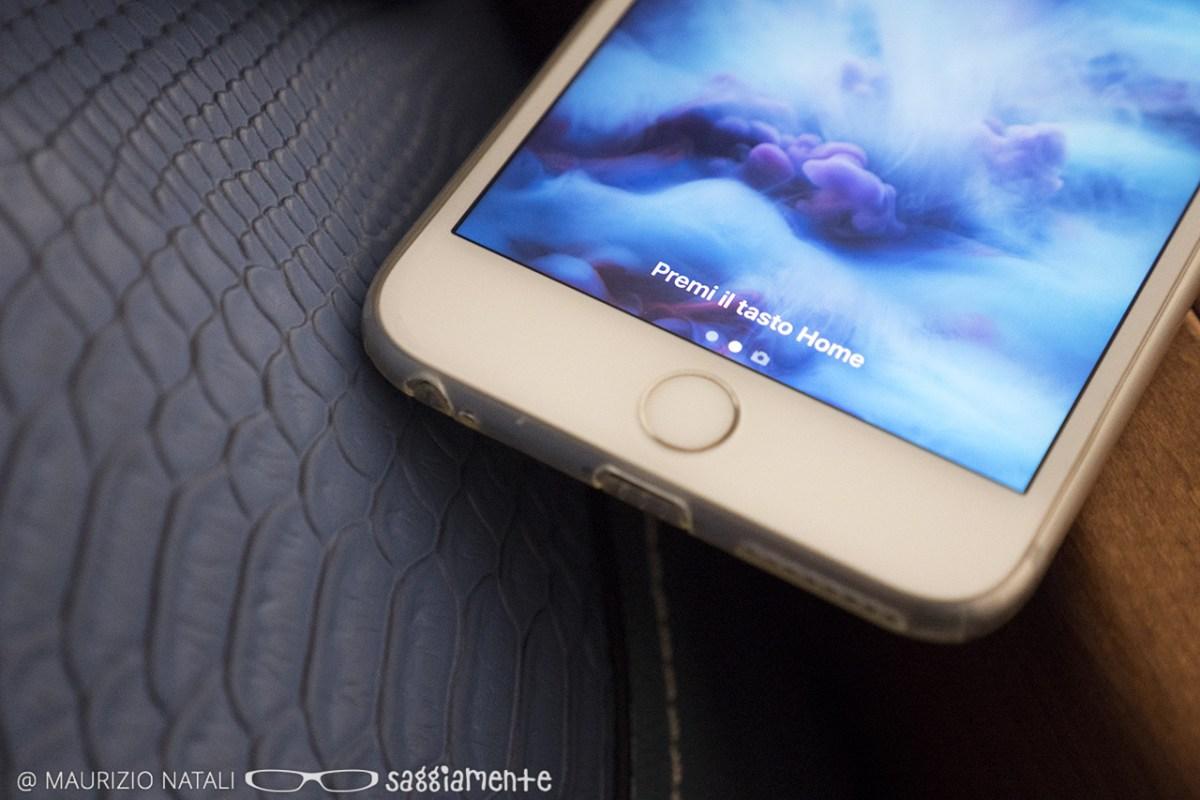 """Quanto """"vale"""" una falla in iOS 10? 1,5 milioni di dollari secondo Zerodium"""