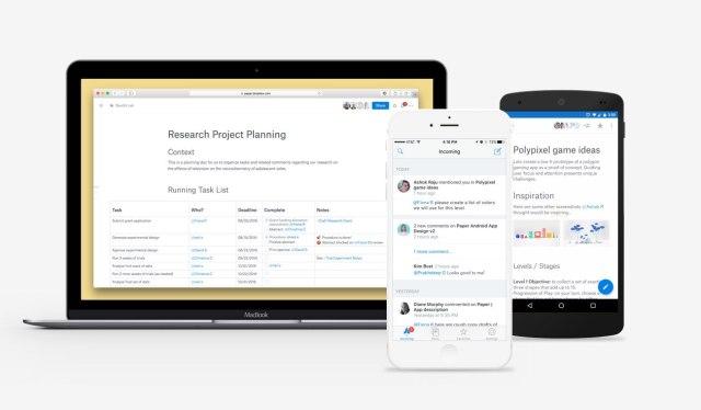 dropbox-paper-desktop-and-mobile