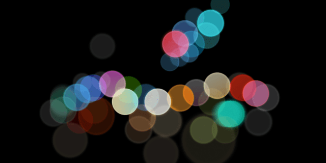 apple-event-7