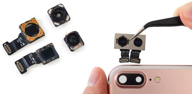 iphone-7-plus-ifixit-camera-combo