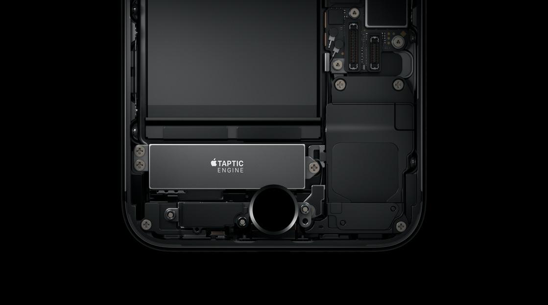 I componenti di iPhone 7 costano di più di quelli del 6s