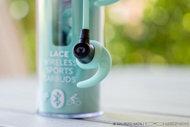 lace-wireless-12