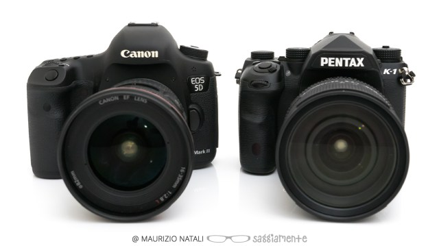 pentax-k1-1