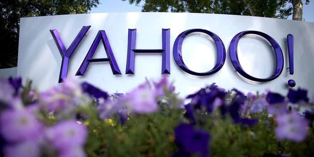 Yahoo! colpito da hacker: in pericolo più di cento milioni di account