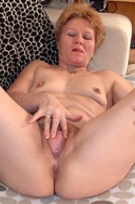 big saggy tits