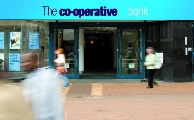 india co-operative_bank_3