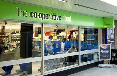 The-Co-operative-Food