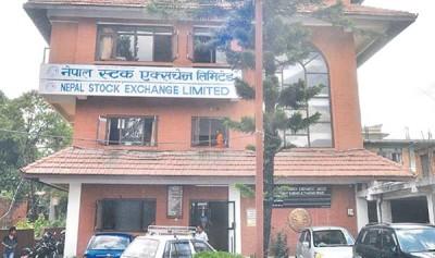 nepal-stock-exchange