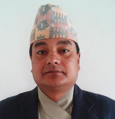 saroj-sharma