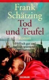 tod-teufel