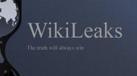 wikileaks-art