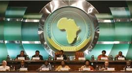 african-union-rasd