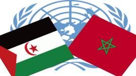 بوليساريو ـ المغرب ـ الأمم المتحدة