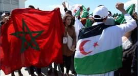 المغرب ـ الصحراء الغربية