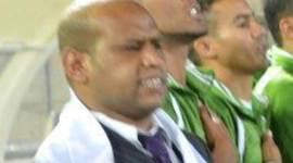 الراقب أحمد بابا حياي