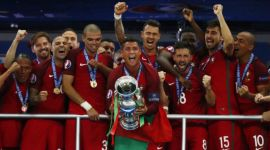 160710215708_football_soccer_-_portugal_v_france_-_euro_2016_640x360_reuters_nocredit