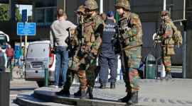 161005170509_brussels_attack_640x360_gettyimages_nocredit
